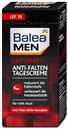 balea-men-lift-effect-anti-falten-tagescreme-lsf15s9-png