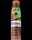balea-sweet-wonderland-dezodor-png