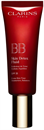 bb-skin-detox-fluid-spf-25s9-png