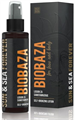 Biobaza Sun Önbarnító Lotion