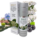 biola-bio-aronia-time-control-hidratalo-gel3s-jpg