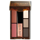 bobbi-brown-mini-lip-eye-palette-2014-limitalt-unnepi-kiadass-jpg