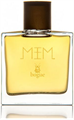 Bogue Profumo Mem EDP