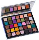 bperfect-cosmetics-manifest-dream-big-palettes9-png