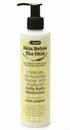 c-booth-skin-below-the-chin-daily-body-scrub-moisturizer-png