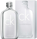 calvin-klein-one-platinums9-png