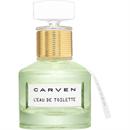 carven-l-eau-de-toilette2s-jpg