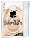 catrice-siliconic-make-up-blenders9-png