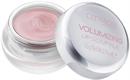 catrice-volumizing-lip-souffle-dusito-ajakbalzsams9-png
