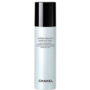Chanel Hydra Beauty Essence Mist