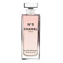 chanel-no-5-elixir-sensuel1s-jpg