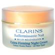 Clarins Raffermissante Nuit Extra Bőrfeszesítő Éjszakai Krém