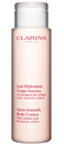 clarins-satin-smooth-testapolo-lotion-png