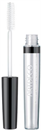 clear-lash-and-brow-gels9-png