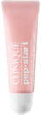 clinique-pep-start-pout-restoring-night-masks9-png