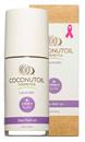 Coconutoil Cosmetics Golyós Dezodor Levendula