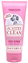 creightons-squeeky-clean-scrubaholic-face-scrubs-png