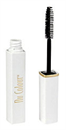 defining-effects-mascara-png