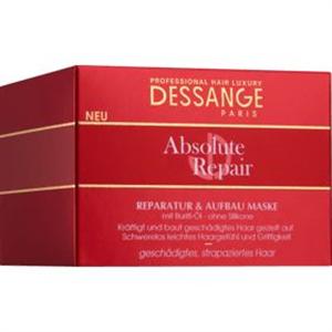 Dessange Absolute Repair Hajmaszk