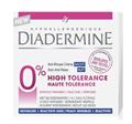 Diadermine 0% High Tolerance Anti-Age Nappali Krém
