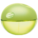 dkny-be-delicious-pool-lime-mojitos-jpg