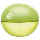 dkny-be-delicious-pool-lime-mojitos-jpg