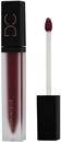 dominique-cosmetics-cream-matte-liquid-lipsticks9-png