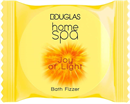 douglas-home-spa-joy-of-light-furdosos9-png