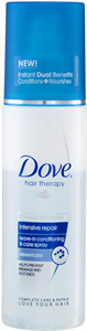 Dove Hair Therapy Intensive Repair Spray