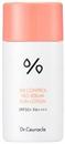 dr-ceuracle-5-alpha-control-no-sebum-sun-lotion-spf50-pas9-png