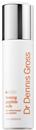 dr-dennis-gross-firming-peptide-milks9-png