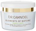 Dr.Grandel Hydro Soft
