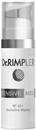 dr-rimpler-med-intensive-sensitive-matrix---szerum-erzekeny-borre-20-mls9-png