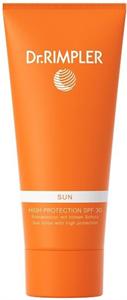 Dr. Rimpler Sun High Protection SPF30
