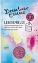 dresdner-essenz-badeperlen-lebensfreudes9-png