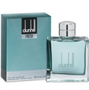 dunhill-fresh-png