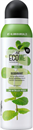 ecome-my-lovely-deo-mentas9-png