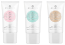 essence-little-beauty-angels-colour-correcting-arctokeletesito-primers9-png