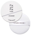 Etude House Fix And Fix Powder Fixer