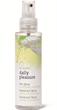 Farfalla Daily Pleasure Deo-Spray