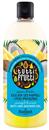farmona-pineapple-coconut-tusfurdos9-png