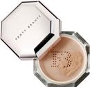 fenty-beauty-pro-filt-r-instant-retouch-setting-powders9-png