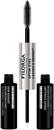 filorga-optim-eyes-lashes-brows---szempilla-szemoldok-szerums9-png
