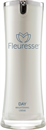 fleuresse-day-brightening-cremes9-png