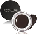 focallure-eyebrow-gels9-png