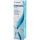 forcapil-oldat1s-jpg