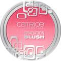 Catrice Crème Fresh Gradation Blush