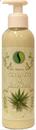 green-tee-aloe-vera-moisturizing-cream-jpg