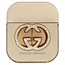 gucci-guilty-diamonds-jpg