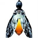 guerlain-l-abeille-aux-ailes-argent-meg-nem-kaphato-jpg